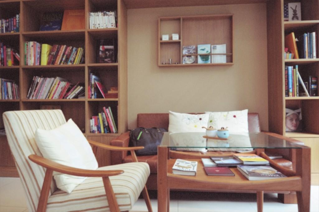 Jak dobře prezentovat nemovitost? Rady a tipy