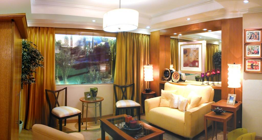 Osobité bydlení - tipy pro útulný a pohodlný domov