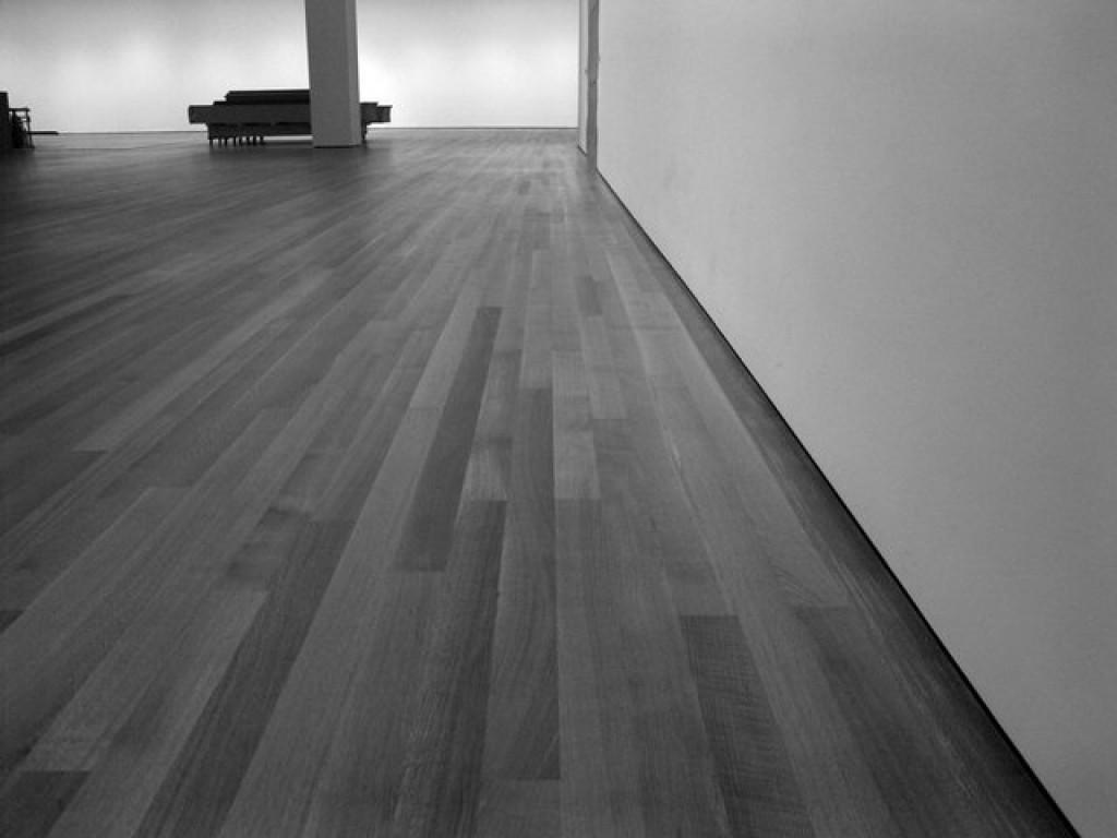 Zařizujeme nový byt – od podlahy