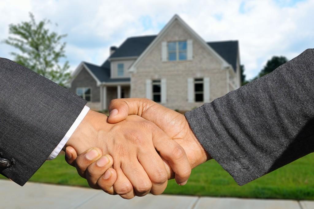 Převod nemovitosti - 10 věcí, na které si dát pozor
