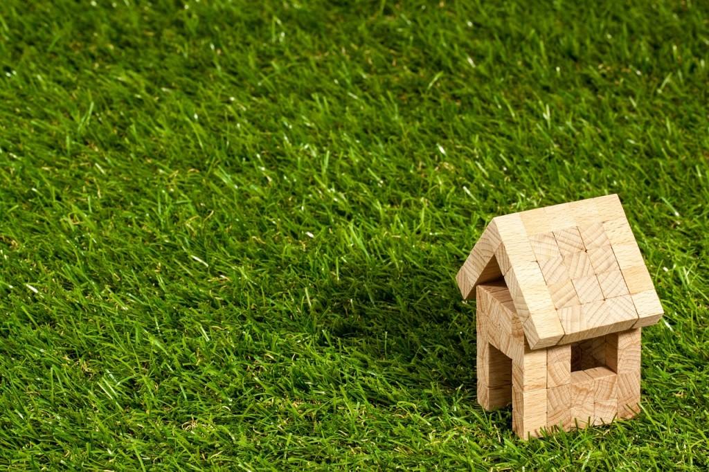 Nemovitost ve spoluvlastnictví - více majitelů znamená více problémů?