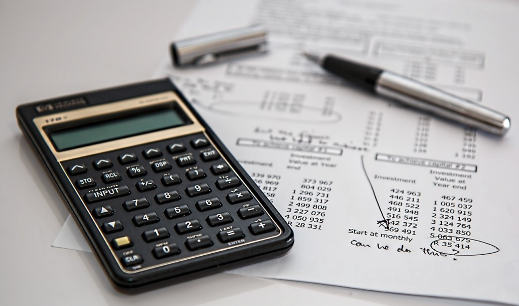 Hypotéka - co si připravit, než o ni zažádáte?
