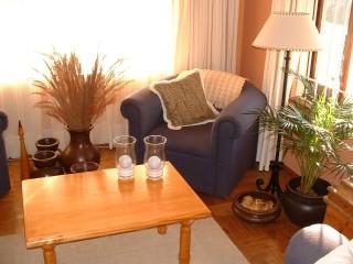 Koupě bytu - rady a tipy