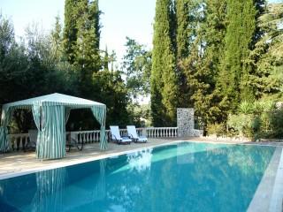 Vlastní bazén - proč si ho (ne)pořizovat?