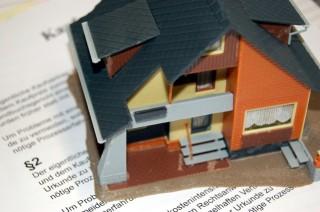Výhody pasivních a nízkoenergetických domů
