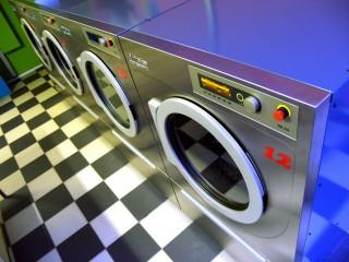 Sušička prádla - koupit, či nekoupit?