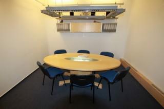 Férová realitní kancelář - jak ji poznáte?