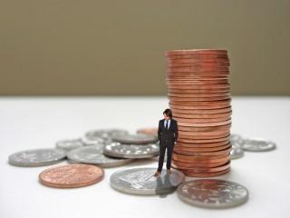 Tok peněz - jaké jsou možnosti platby při koupi nemovitosti?