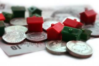 Hypotéka a mimořádné splátky - ano, či ne?