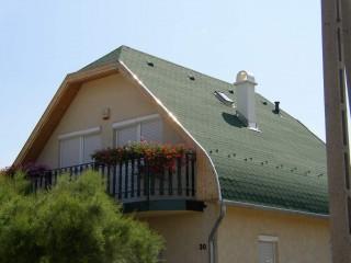 Desatero rad, jak zabezpečit svůj domov před dovolenou