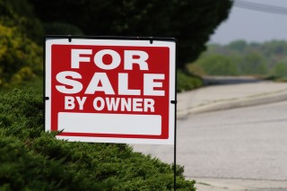 5 prohřešků prodávajících