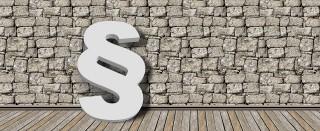 POZOR! Převádění podílů ze spoluvlastnictví projde změnou