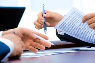 Smlouva o budoucí kupní smlouvě - k čemu slouží?