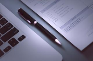 Prohlášení vlastníka - k čemu slouží a co musí obsahovat?