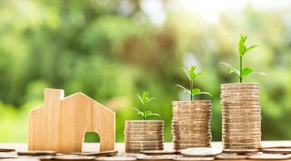 Odhad ceny nemovitosti ZDARMA