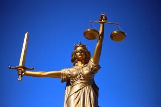 Realitní zákon - co znamená a změní?